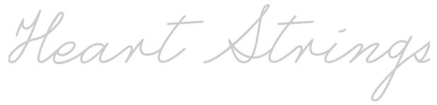 heartstrings-logo